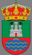Escudo de AYUNTAMIENTO DE PÉTROLA